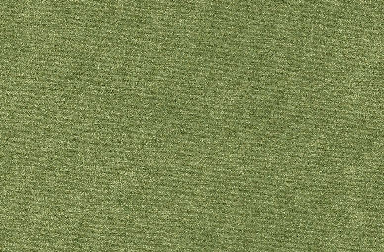Selva Hugo Sessel 1338 50 106 56 47 3 Lux Olive S3A66