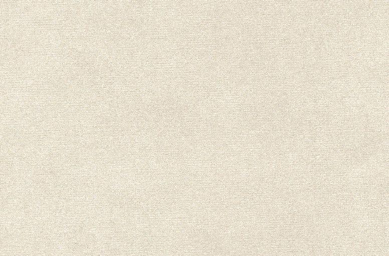 Selva Hugo Sessel 1338 50 106 56 47 3 Lux Pearl S3A61