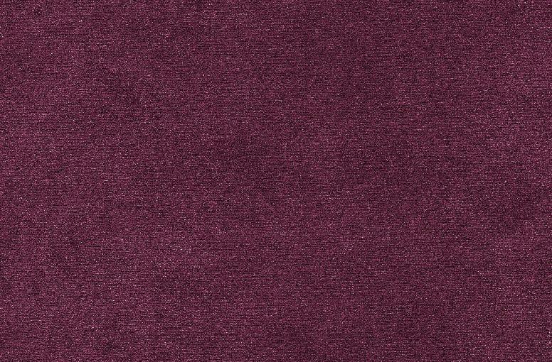 Selva Hugo Sessel 1338 50 106 56 47 3 Lux Purple S3A71