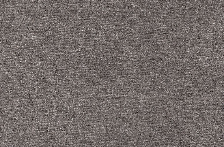 Selva Hugo Sessel 1338 50 106 56 47 3 Lux Smoke S3A72
