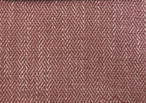 Selva Hugo Sessel 1338 50 106 56 47 3 Milos Red S3A78