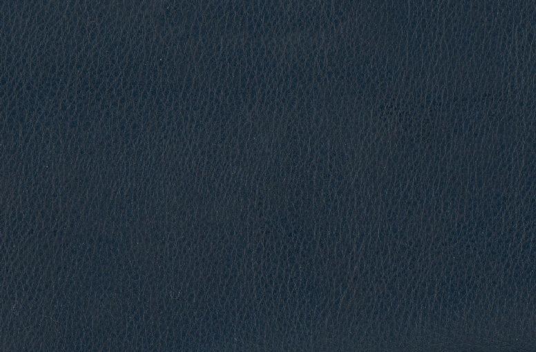 Selva Hugo Sessel 1338 50 106 56 47 3 Phiaba Blue S3B08