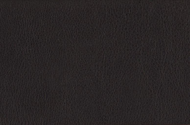Selva Hugo Sessel 1338 50 106 56 47 3 Phiaba Chocolate S3B05