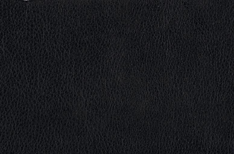 Selva Hugo Sessel 1338 50 106 56 47 3 Phiaba Dark S3B09