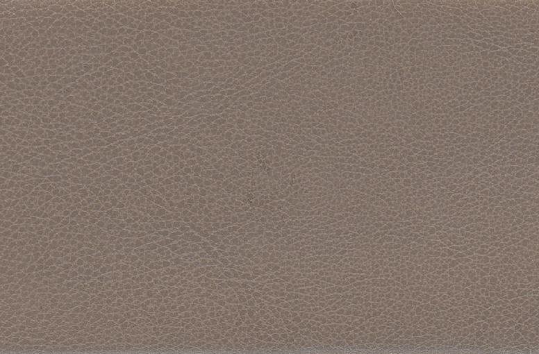 Selva Hugo Sessel 1338 50 106 56 47 3 Phiaba Date S3B02