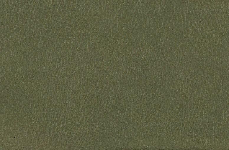 Selva Hugo Sessel 1338 50 106 56 47 3 Phiaba Olive S3B07