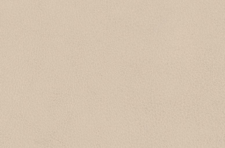 Selva Hugo Sessel 1338 50 106 56 47 3 Phiaba Sand S3B03