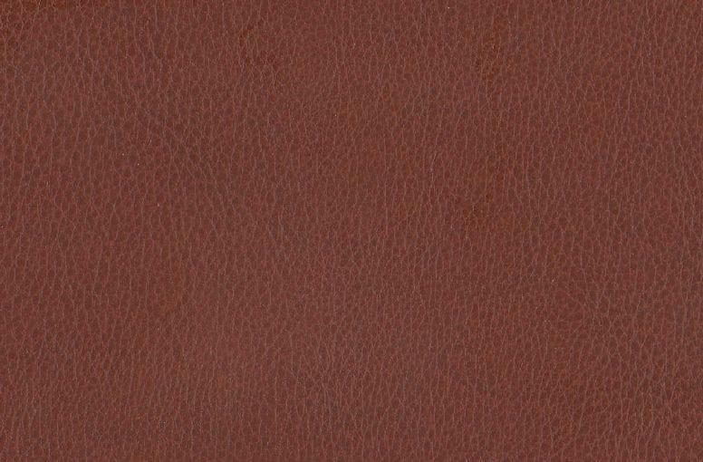 Selva Hugo Sessel 1338 50 106 56 47 3 Phiaba Wood S3B04