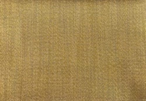 Selva Hugo Sessel 1338 50 106 56 47 3 Smack Gold S3A90