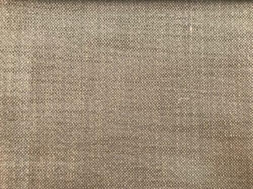 Selva Hugo Sessel 1338 50 106 56 47 3 Smack Gray S3A84
