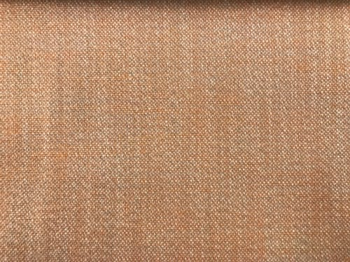 Selva Hugo Sessel 1338 50 106 56 47 3 Smack Ocra S3A88