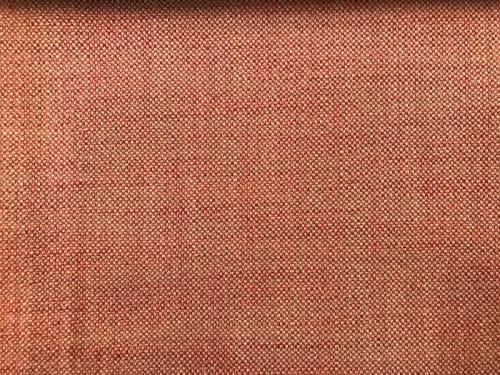 Selva Hugo Sessel 1338 50 106 56 47 3 Smack Red S3A87