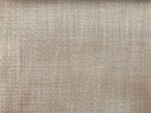 Selva Hugo Sessel 1338 50 106 56 47 3 Smack Sand S3A80
