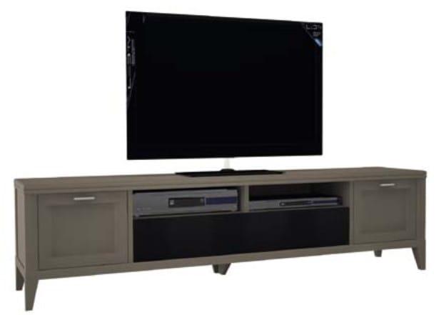 Selva Eliza TV-Möbel