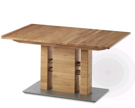 Silaxx Bänke 4105 Goby Empfohlener Tisch