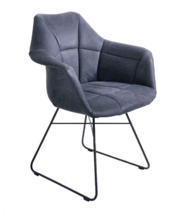 Silaxx Stühle 6257 Sessel AA