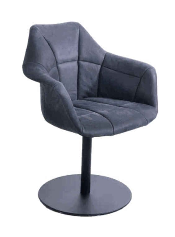 Silaxx Stühle 6257 Sessel AD