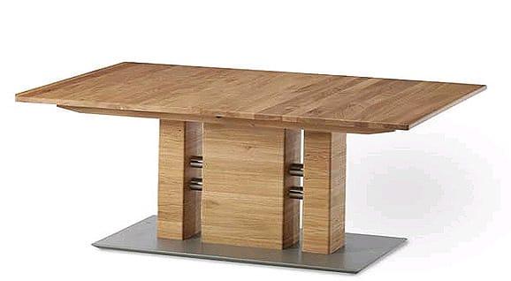 Silaxx 5030 Tisch