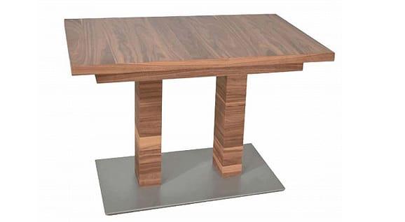 Silaxx 5066 Tisch
