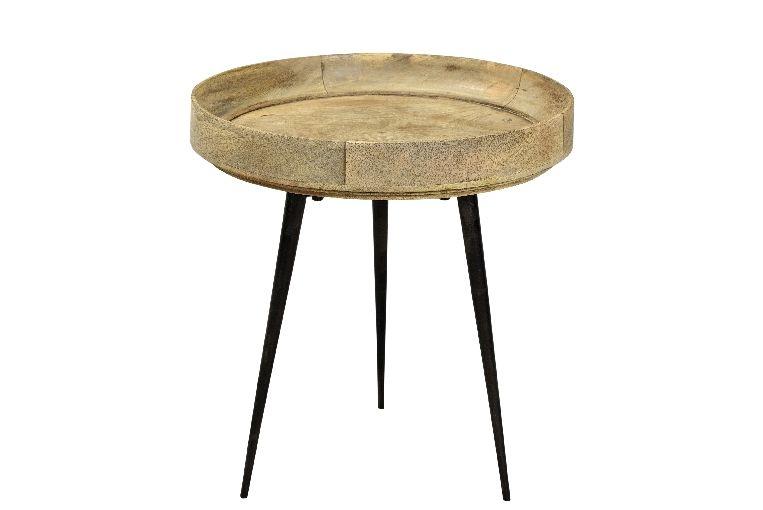 Sit This and That Beistelltisch