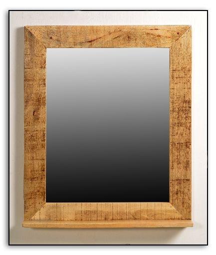 Sit Rustic Spiegel