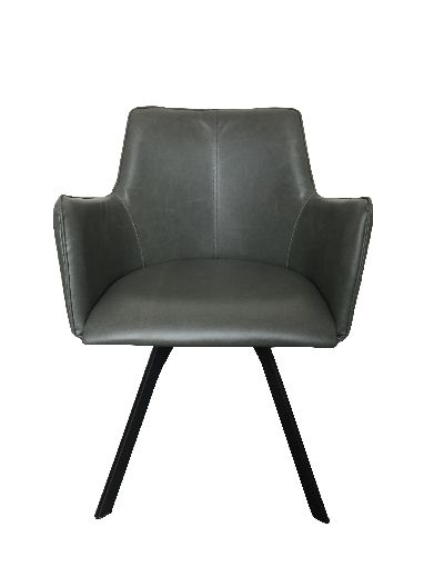 Sit Sit and Chairs Sessel, 2er Set