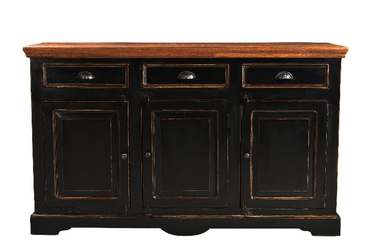 Sit Corsica Sideboard