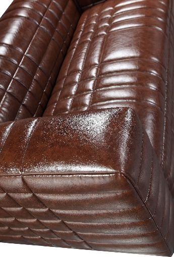 Sit Sit4sofa Sofa