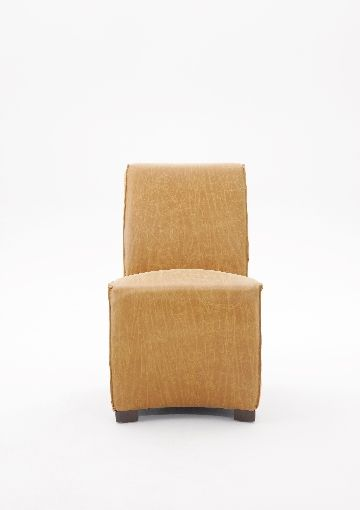 Sit Sit and Chairs Stuhl