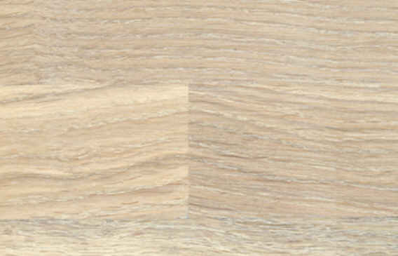 Standard-Furniture Stühle Rom Eiche bianco geölt