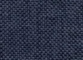 Standard-Furniture Stühle Goja 47 96 57 50 43 Edelstahl Rundrohr Grand jeans 4012