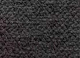 Standard-Furniture Polstersessel Theo 58 85 61 49 47 72 NAPP anthrazit 46