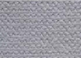 Standard-Furniture Polstersessel Theo 58 85 61 49 47 72 NAPP flieder 92