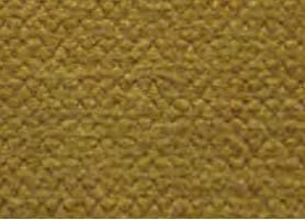 Standard-Furniture Polstersessel Theo 58 85 61 49 47 72 NAPP mustard 520