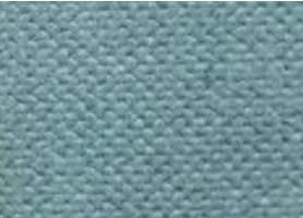 Standard-Furniture Polstersessel Theo 58 85 61 49 47 72 NAPP turquiose 1700
