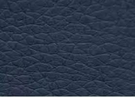 Standard-Furniture Polstersessel Theo 58 85 61 49 47 72 PU Kaiman blau 1947