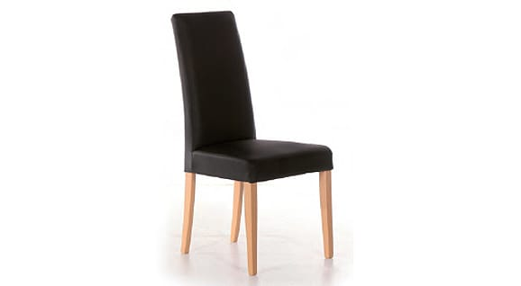 Standard-Furniture Stühle Samiro Samiro 1