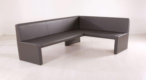 Standard-Furniture Berlin