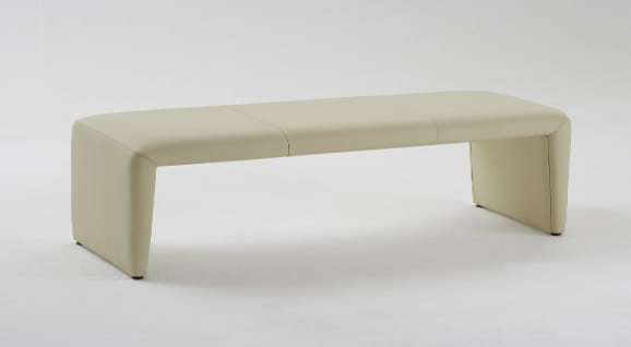 Standard-Furniture Ibiza2