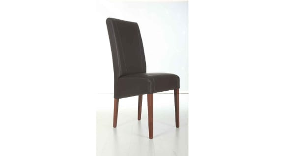 Standard-Furniture Leon