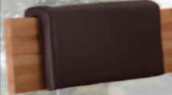 Standard-Furniture Rückenkissen