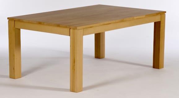 Standard-Furniture Tische Toby