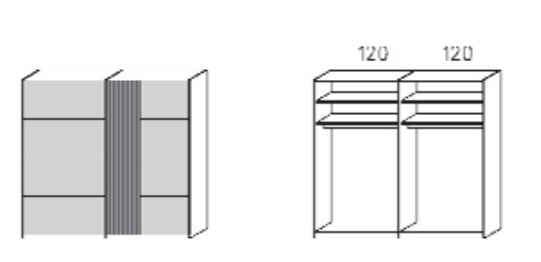 steffen m bel zum g nstigsten preis. Black Bedroom Furniture Sets. Home Design Ideas