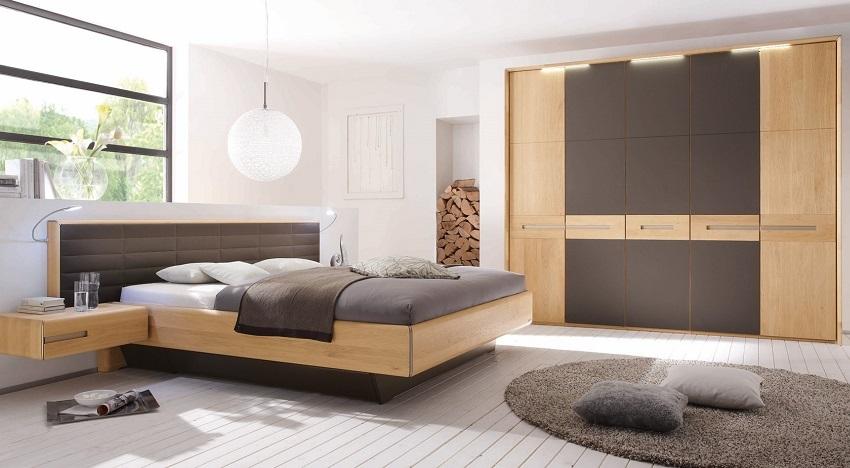 Thielemeyer Casa: Möbelqualität in Perfektion