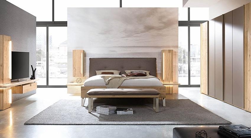 moebelguenstiger thielemeyer m bel zum g nstigsten preis. Black Bedroom Furniture Sets. Home Design Ideas