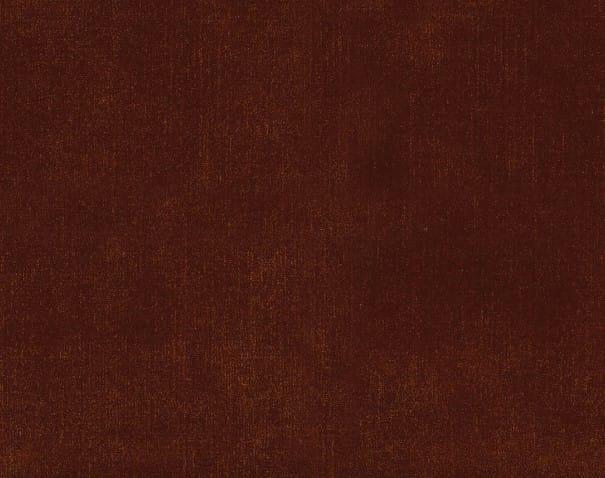 Bert Plantagie Stühle Chacha Chacha 51 89 63 47 46 Stoff A Adore 126 Copper