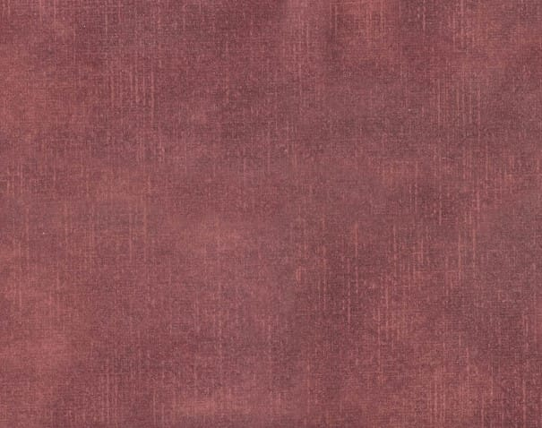 Bert Plantagie Stühle Chacha Chacha 51 89 63 47 46 Stoff A Adore 39 Winered