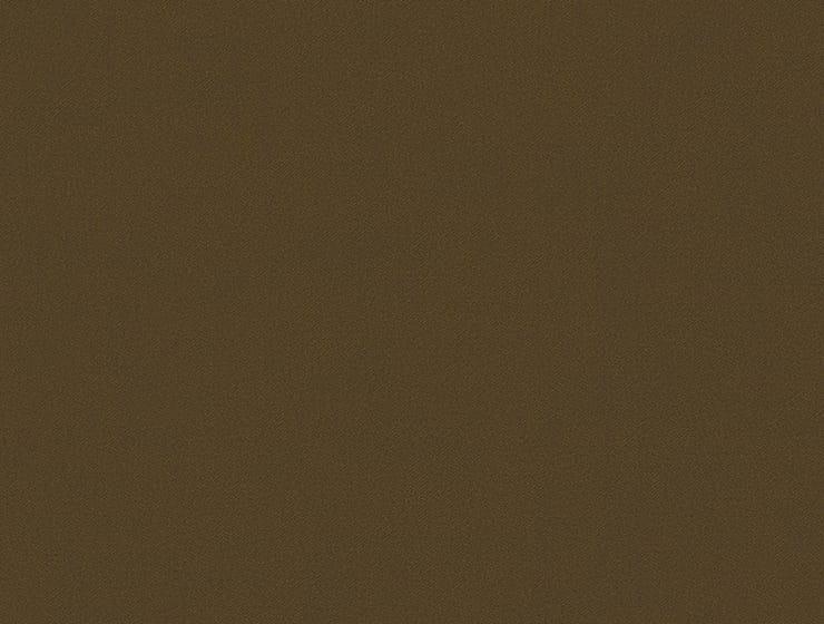 Bert Plantagie Stühle Speed Stuhl Speed 46 98 66 48 46 zweifarbig Stoff C Alma 67 moss