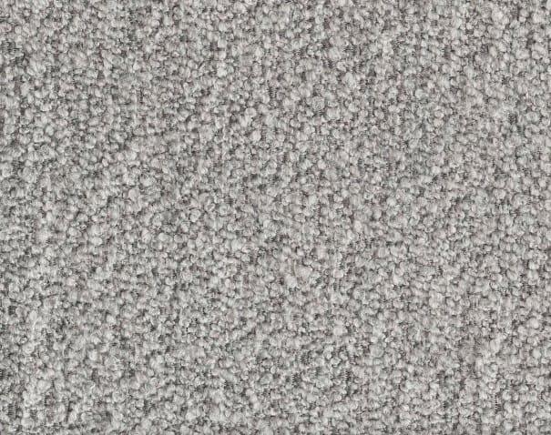 Bert Plantagie Stühle Chacha Chacha 51 89 63 47 46 Stoff A Alpine Steel