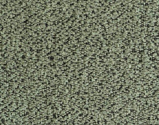 Bert Plantagie Stühle Chacha Chacha 51 89 63 47 46 Stoff A Alpine Thyme